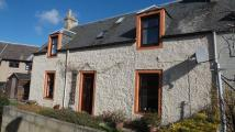 3 bed property in 8 Milnes Wynd, Forres...