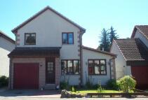 18 Woodside Park Detached house for sale