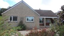 Detached Bungalow in 9 DRUMDUAN ROAD, Forres...