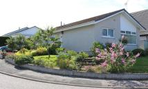 Detached home for sale in 56 Highfield, Forres...