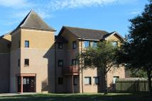 Apartment for sale in 32 Blaven Court, Forres...