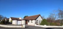 2 bed Detached house in 2 Loch View, Forres...