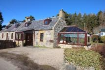 IV36 semi detached property for sale