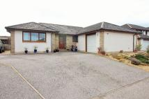 3 bed Detached home for sale in 6 Masonhaugh Rise...