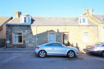 71 Dunbar Street Terraced property for sale