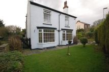 3 bed Detached house for sale in Joel Lane, Gee Cross...
