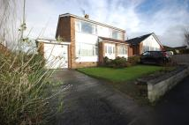 4 bed Detached property for sale in Marina Drive, Marple...