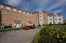 Apartment for sale in Bayleyfield, Hyde...