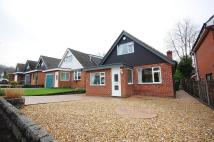 3 bed Detached house for sale in Tatton Gardens, Woodley...