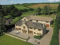 7 bedroom Detached house in The Quillet, Linton...