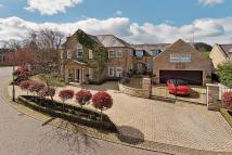 Detached house in Sovereign Court, Leeds...