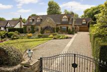 5 bed Detached property in Random House...