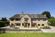 Detached home for sale in The Quillet, Linton...