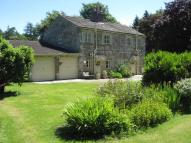 2 bed semi detached home for sale in Ingerthorpe Hall...