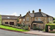 5 bedroom Detached property for sale in Askham House...