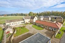 4 bed Detached home in Snape Castle Mews, Snape...