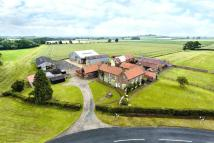 property for sale in Bridge House Farm...
