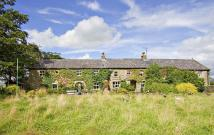 5 bed Detached property in Lawsings Farm, Keasden...