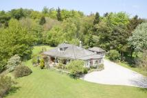 5 bed Detached property for sale in Knowles Lodge...
