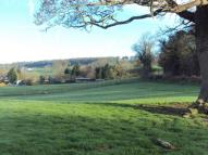 Land for sale in Ripley, Harrogate...