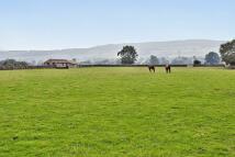 Land in Middleham, Leyburn...