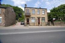 3 bedroom semi detached house in Market Street...