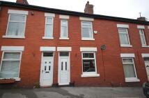 2 bedroom Terraced property in East Vale, Marple...