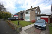 3 bed Detached house to rent in Tarnside Fold...