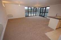 2 bedroom new Apartment in Howard Town Mill...