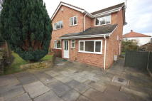 Detached property to rent in Strines Road, Strines...