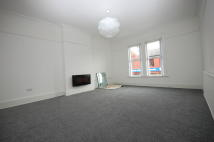 Apartment to rent in King Street, Dukinfield...