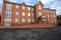 2 bed new Apartment in King Edward Court...