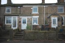 2 bed Terraced home to rent in Marple Road, Chisworth...