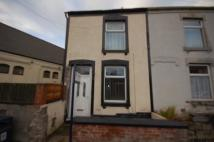 2 bed End of Terrace property in Mossley Road...
