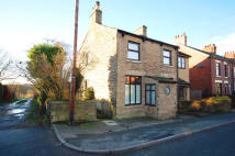 4 bedroom Detached house in Compstall Road...