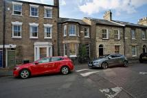 2 bed Terraced property in Grantchester Street...