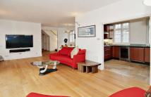 2 bed Apartment in Church Street...