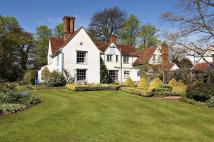 5 bedroom Detached property for sale in Shalford Road, Rayne...