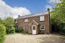 3 bed Detached home in Knowl Green...