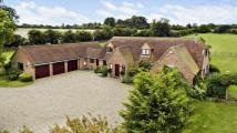 5 bedroom Detached home in Valley Road, Newton...
