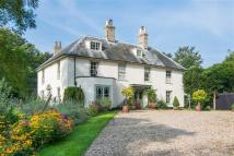 Detached property for sale in The Street...