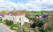 5 bedroom Detached house for sale in Butchers Lane, Boxford...