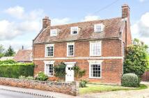 6 bedroom Detached house for sale in Sudbury Road, Newton...