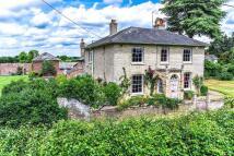 5 bedroom Detached home for sale in Upper Tye, Cornard Tye...