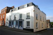 2 bedroom Apartment in The Mill, Mill Street...