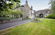 property in Rastrick Common...