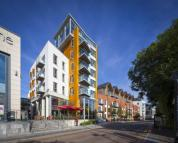 2 bed new Apartment for sale in Parkway, Newbury...