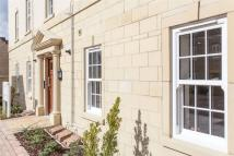 2 bed new Apartment for sale in The Buttercross...
