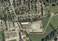 Marlborough Road Land for sale