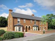 3 bed new house for sale in Paddock Close...